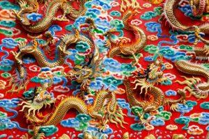 China Vs. USA - The digital yuan exacerbates tensions between economies