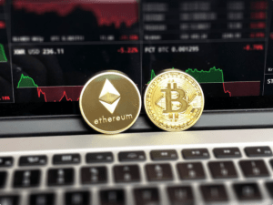 Eight Things in Crypto You Can't Afford to Miss This Week