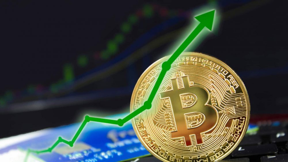 Analysts predict 5-month growth of BTC similar to 2013