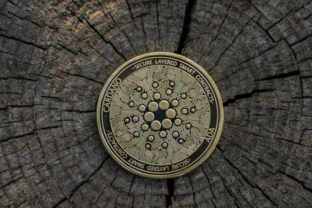 Cardano countdown is on: smart contracts in September?