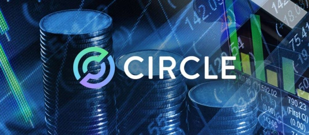 Circle and its USDC plan to become a national digital bank