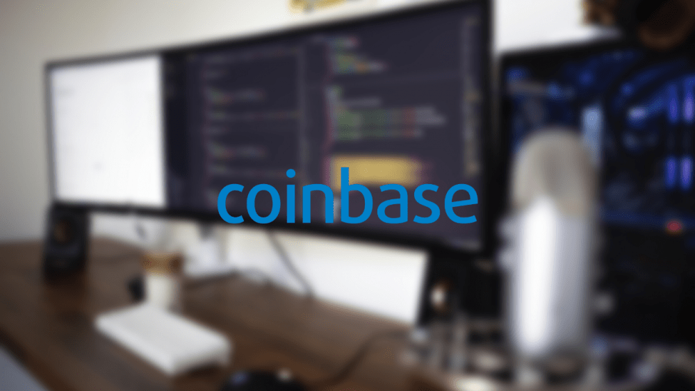 Coinbase: hacked accounts and disappointed users