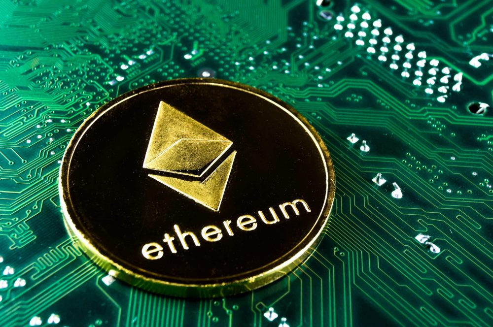 ETH Mining: Software bypasses Nvidia's hash rate lock
