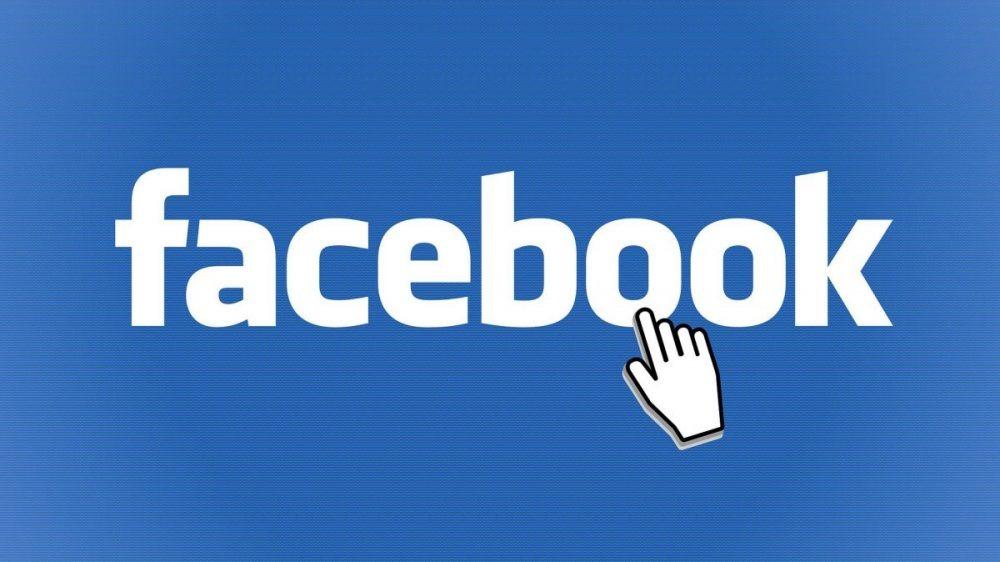 Facebook: We can restore a broken payment system