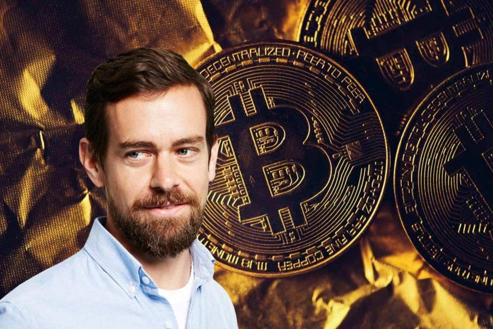 Jack Dorsey wants to build a BTC decentralized exchange