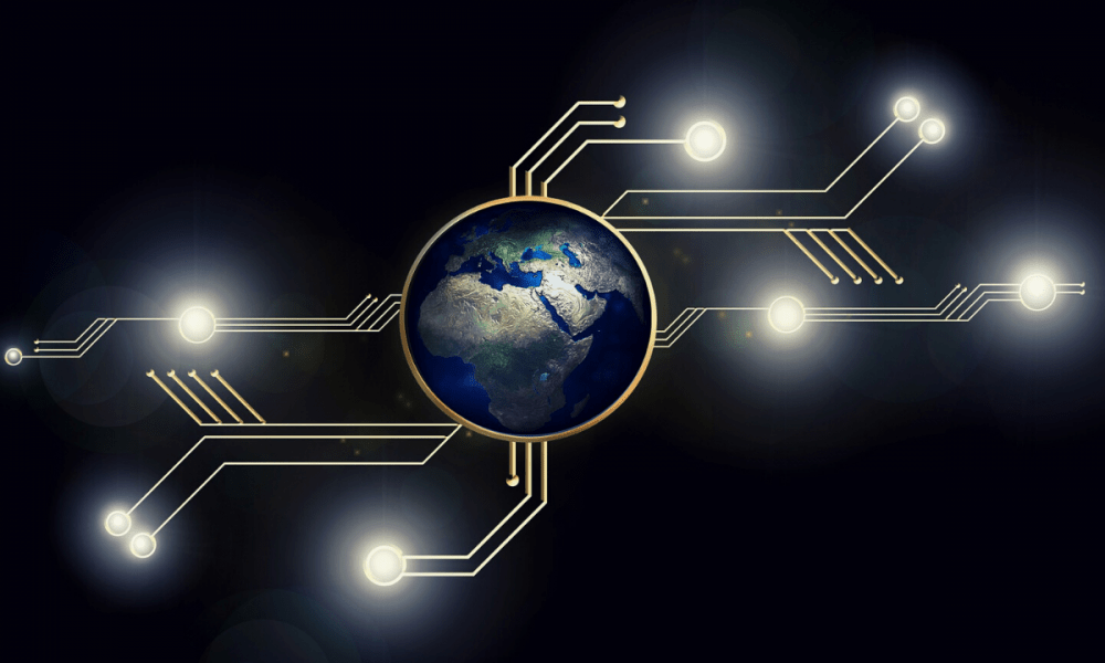 Miami launches its own cryptocurrency MiamiCoin (MIA)