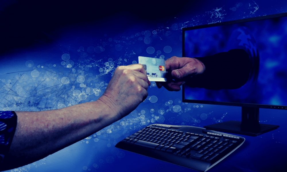 Ripple introduces its MasterCard payment card