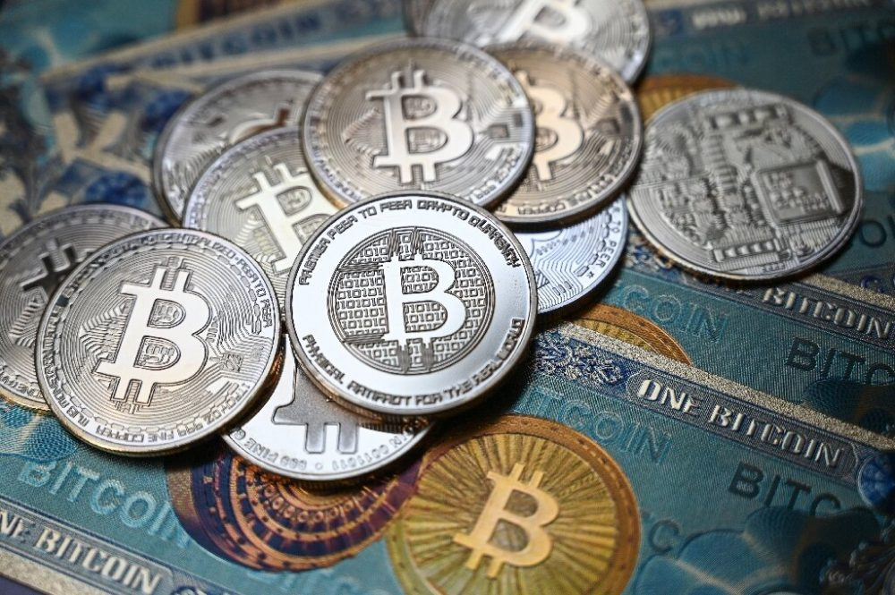 TOP 3 Ways to Passively Get BTC Without Wasting Your Time!