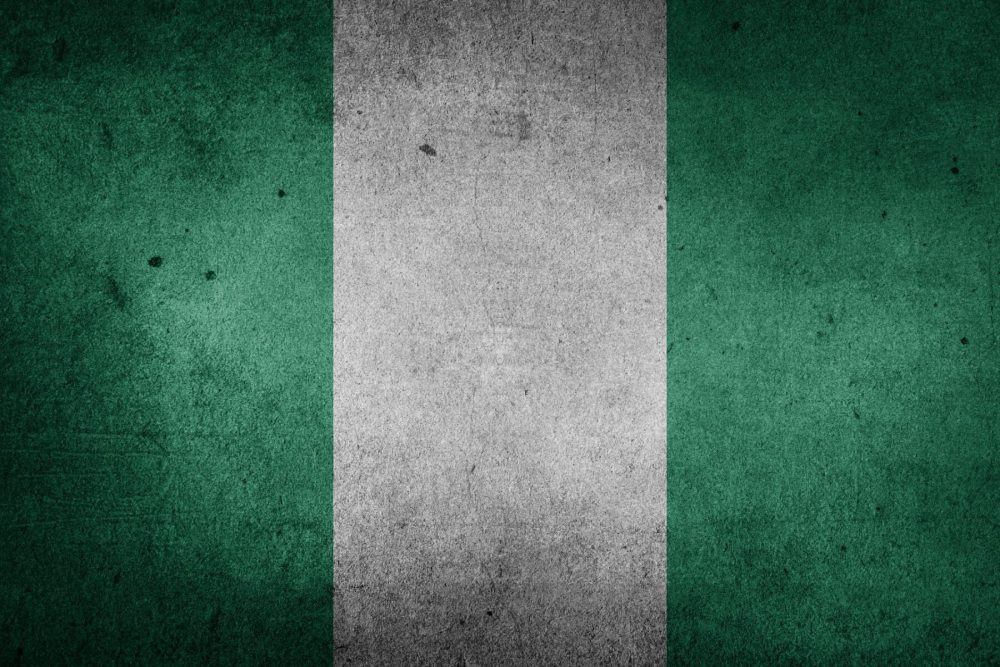 The Central Bank of Nigeria issues draft guidelines for the eNaira project