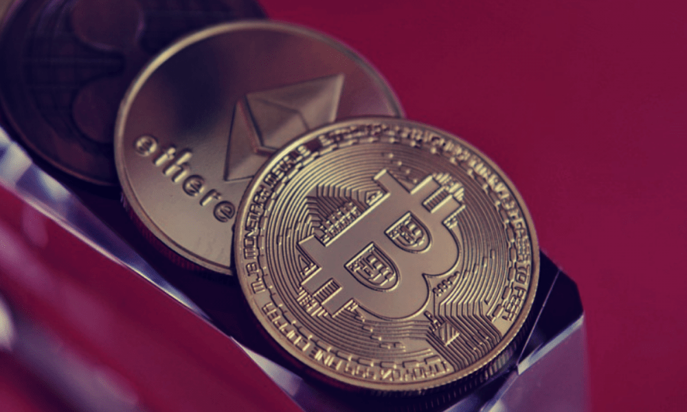 The SEC already has 23 applications for BTC or ETH ETFs on its table