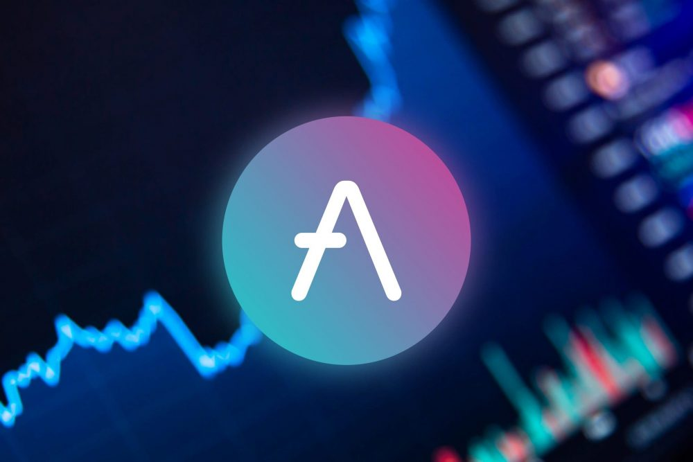 Aave performs the rest – what's behind the rally?