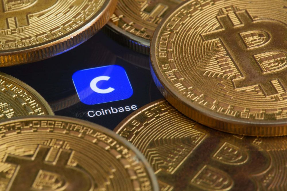 Coinbase cooperates with Solarisbank in Berlin