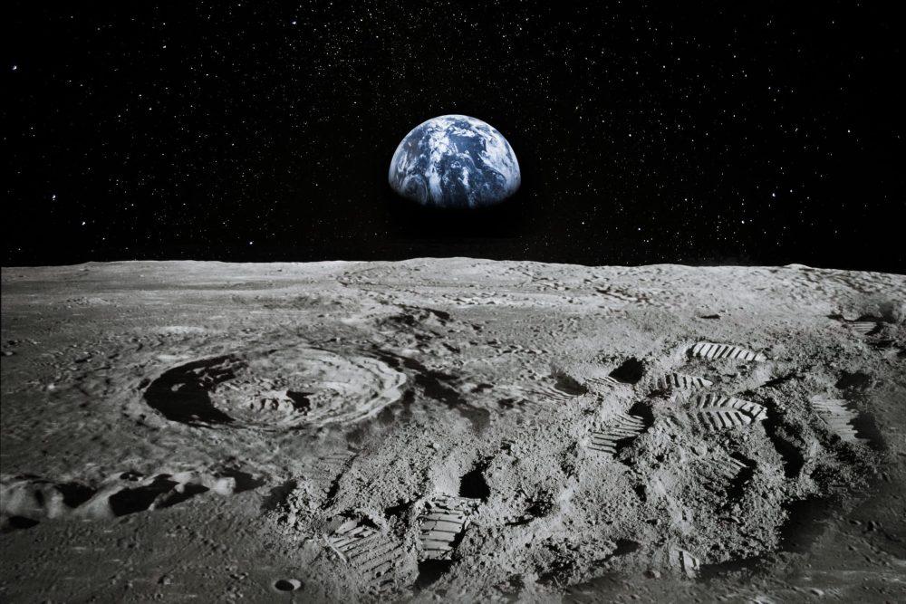 "The ""decentral bank"" in focus: How does Terra (LUNA) work?"