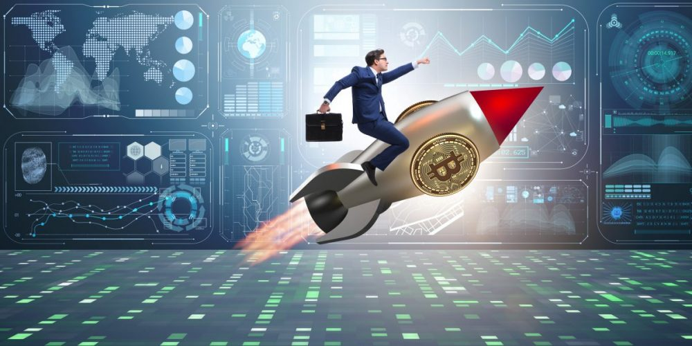 3 things that must happen for BTC to reach the new ATH – according to Nicholas Merten