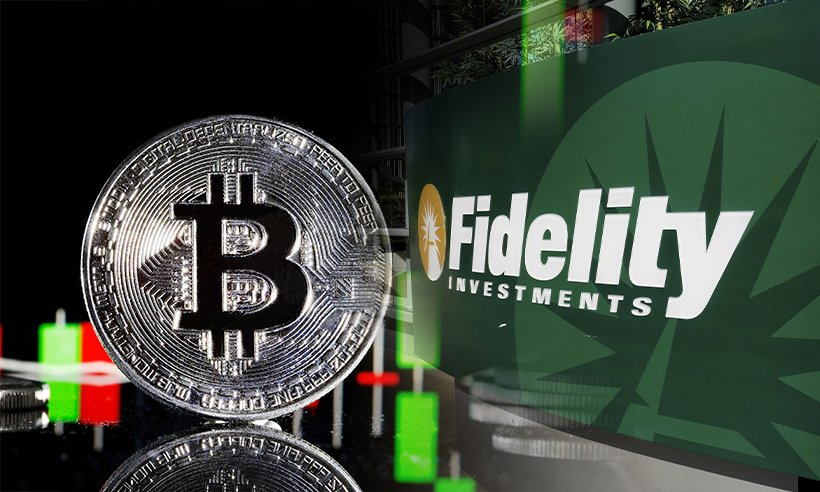 According to a Fidelity survey, the market downturn in 2020 was a catalyst for institutional investors