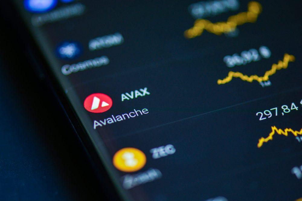 The first major Avalanche hack? Zabu Finance