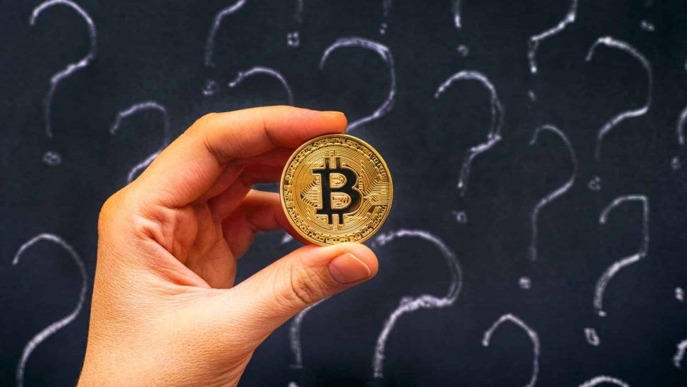 BTC analysis – a growing trend loses strength, does a corrective leg come?