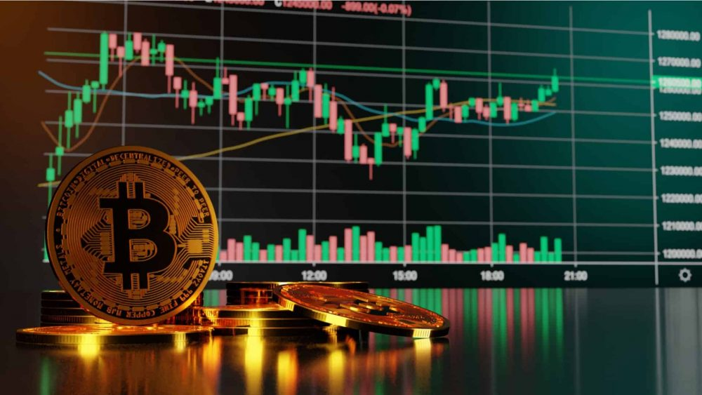 BTC analysis – are we waiting for another correction leg or are we continuing to grow?