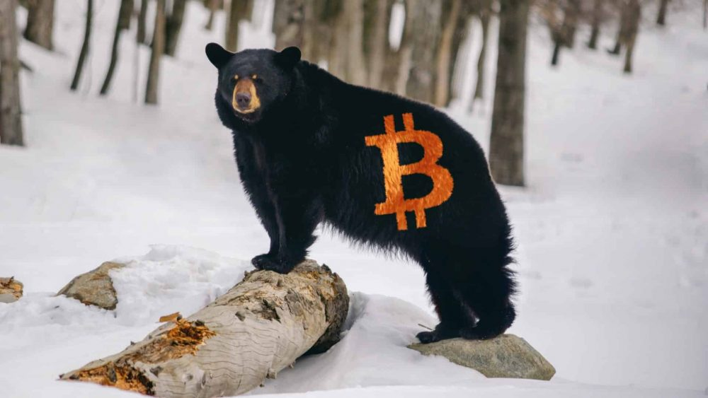 BTC analysis – correction continues, where is the next support?