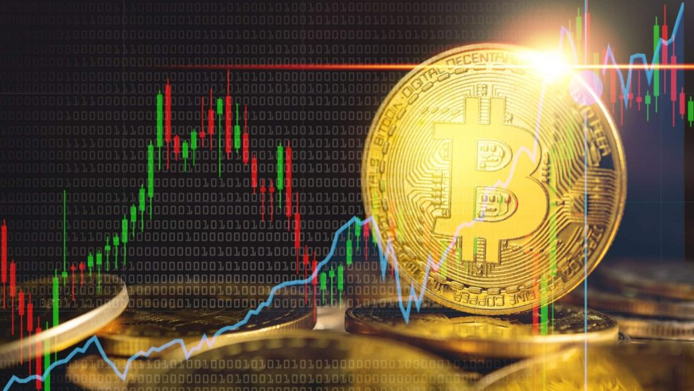 BTC analysis – correction is not completed, but we remain bullish for a long time