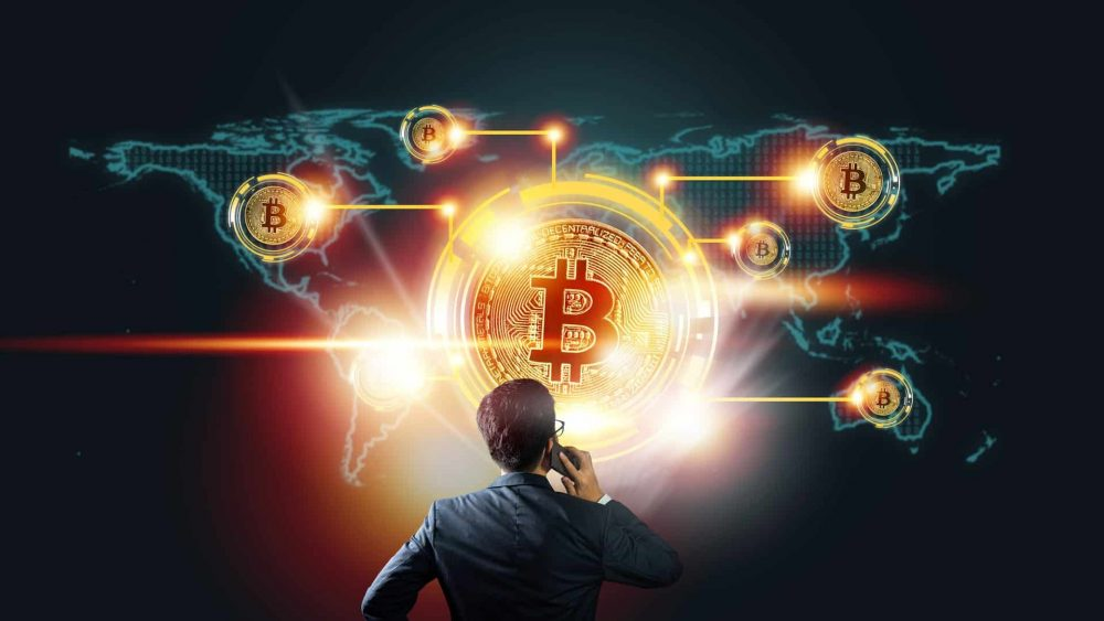 BTC analysis – the market price is at resistance, can it overcome?