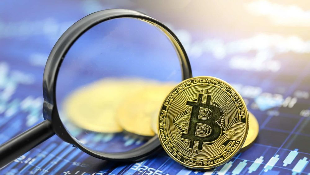 BTC analysis – where is the ideal purchasing zone?
