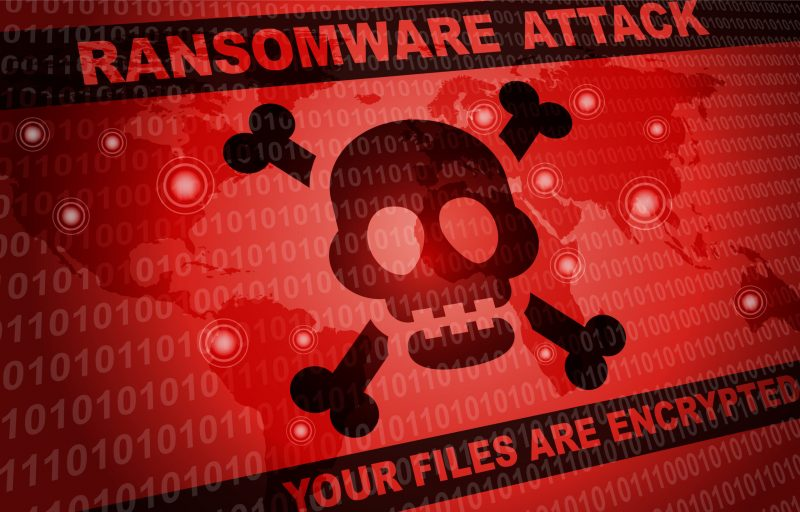 Bitdefender releases a tool to decrypt files affected by the REvil hacker group