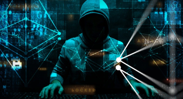 Crypto hacks and scams in 2021: new record?