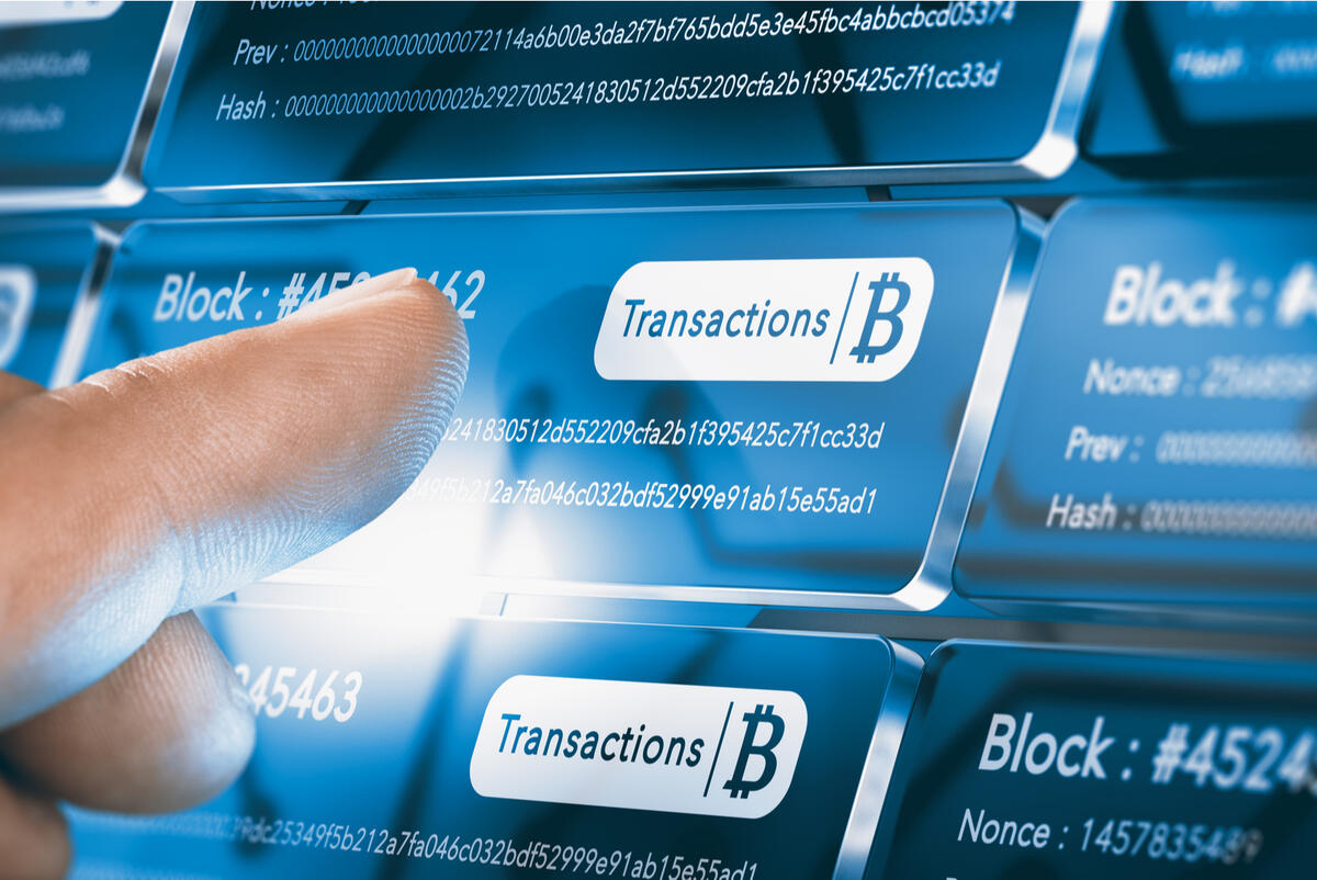 Does every BTC transaction require payment of fees?