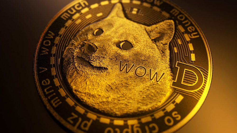 Dogecoin loses strength again – discourages investors from performing poorly?