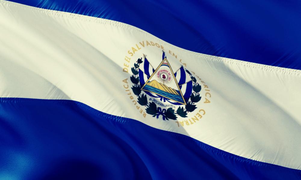 El Salvador has approved a $ 150 million BTC Trust