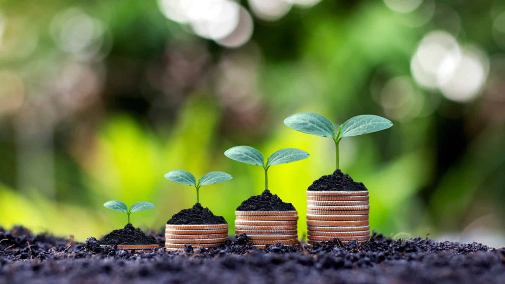 How to invest successfully – 5 interesting tips