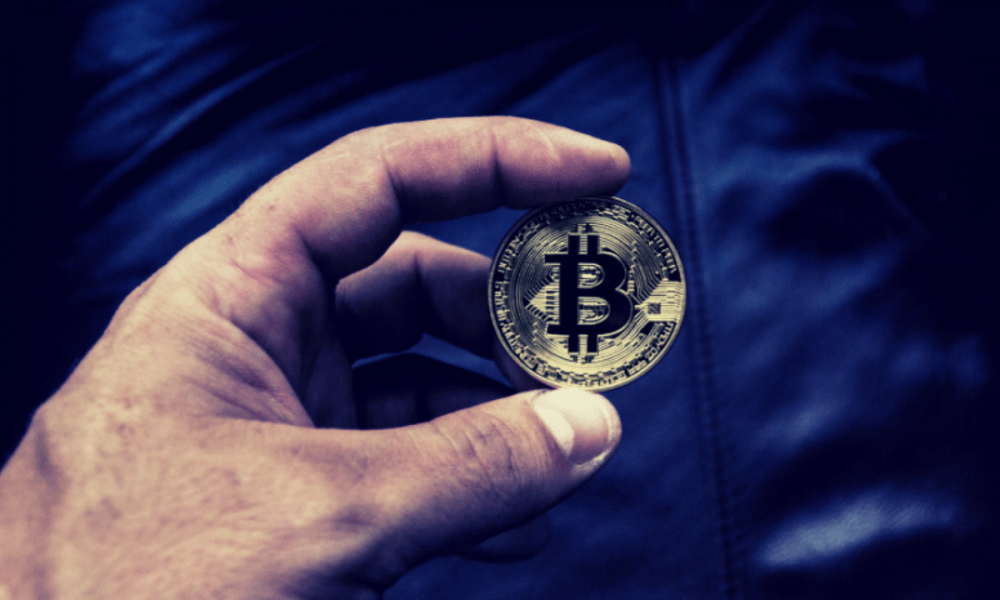 Grayscale will apply for a BTC ETF within a few days, according to CNBC