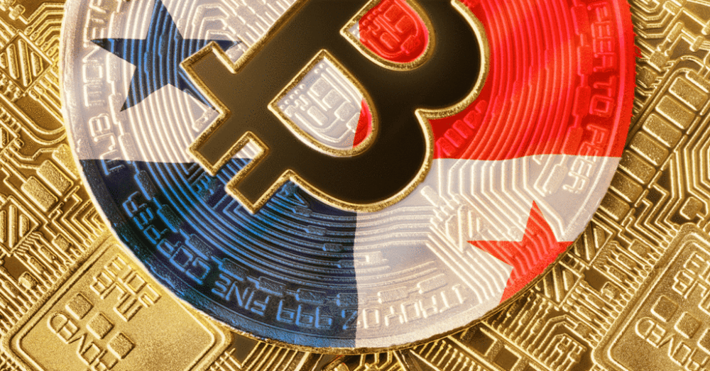 Panama is pushing for a bill that sets BTC as an alternative payment method