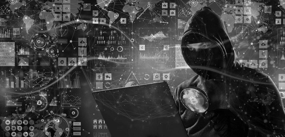 Satoshi Nakamoto's website has been compromised by hackers