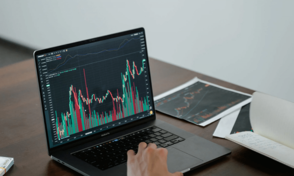 Solana's cryptocurrency (SOL) is rolling the market