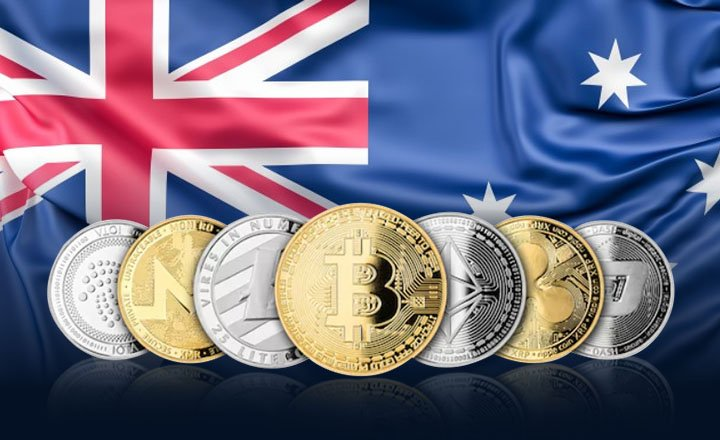 Survey: What are the cryptocurrency trends among Australians?