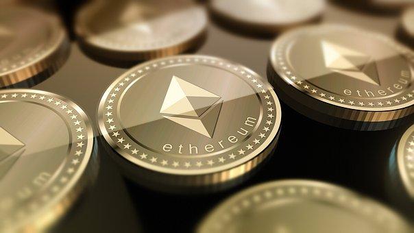 Ethereum Foundation supports decentralized identity verification