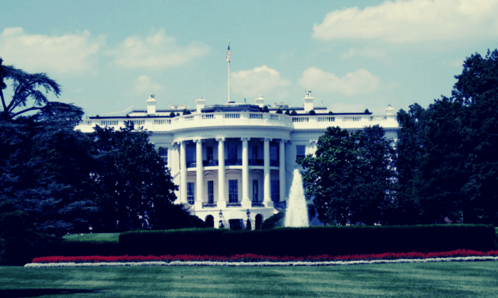 The White House wants to head the OCC's well-known cryptocurrency critic