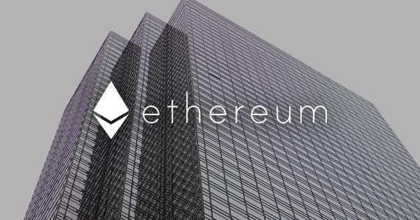 The banking giant has set the Ethereum price at $ 35,000 in the long run
