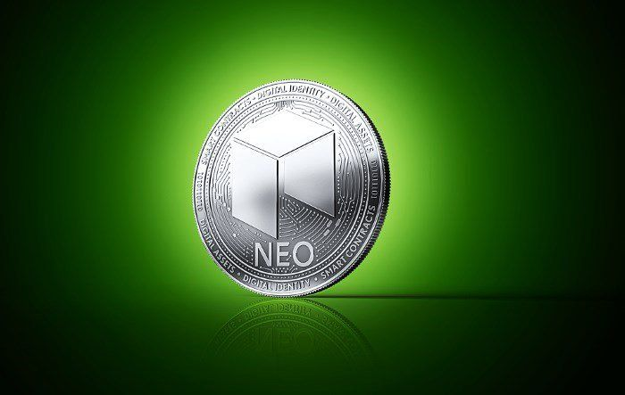 What is NEO and how does it work?
