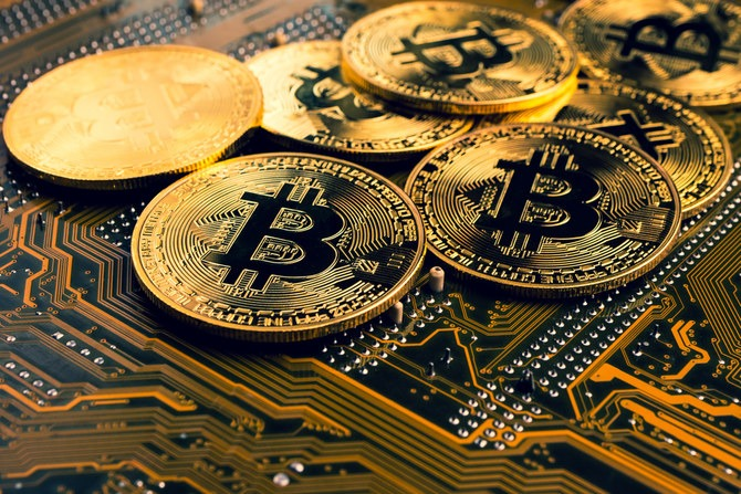 Will BTC mining cease to be profitable in the future?