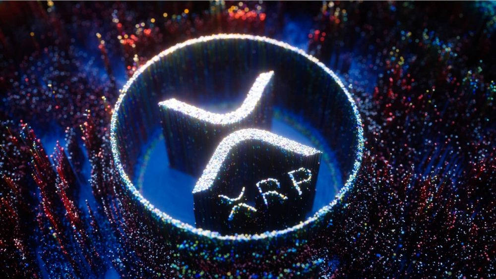 Will XRP project manage to reach $ 6?  If these conditions are met, yes.