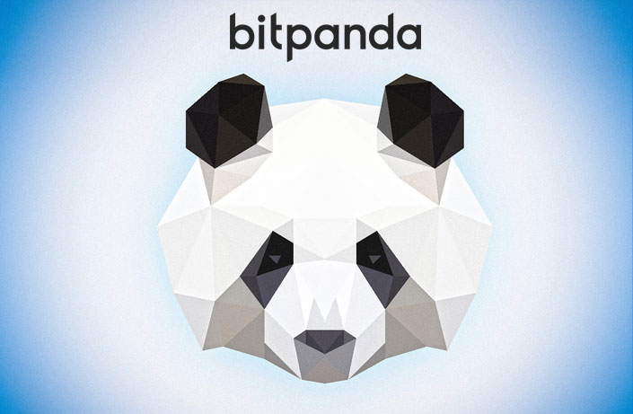 Bitpanda review and guide (2021)