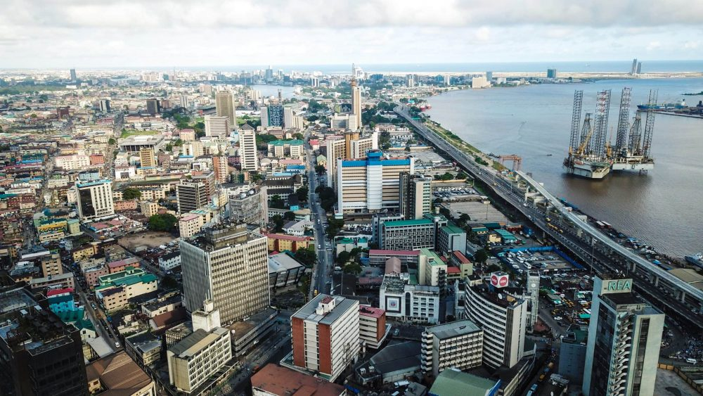 Africa: Crypto market grows by 1,200 percent in one year