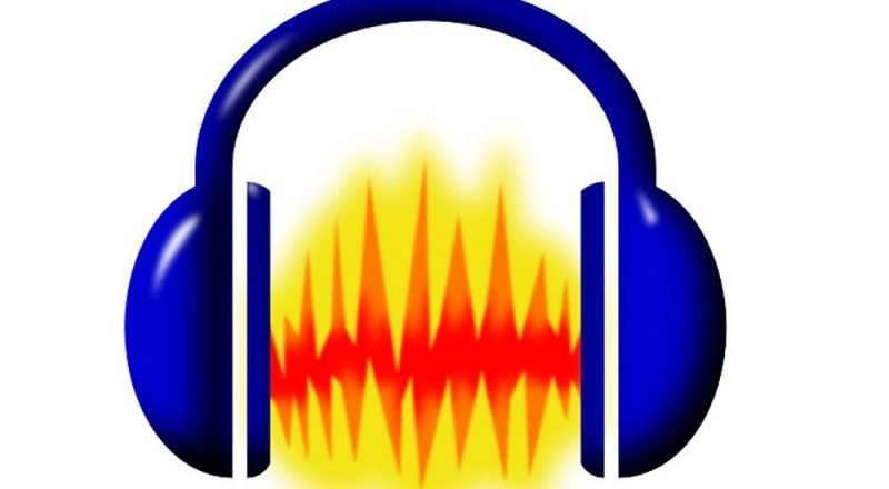 Does Audacity's New Data Collection Policy Make it a Spyware