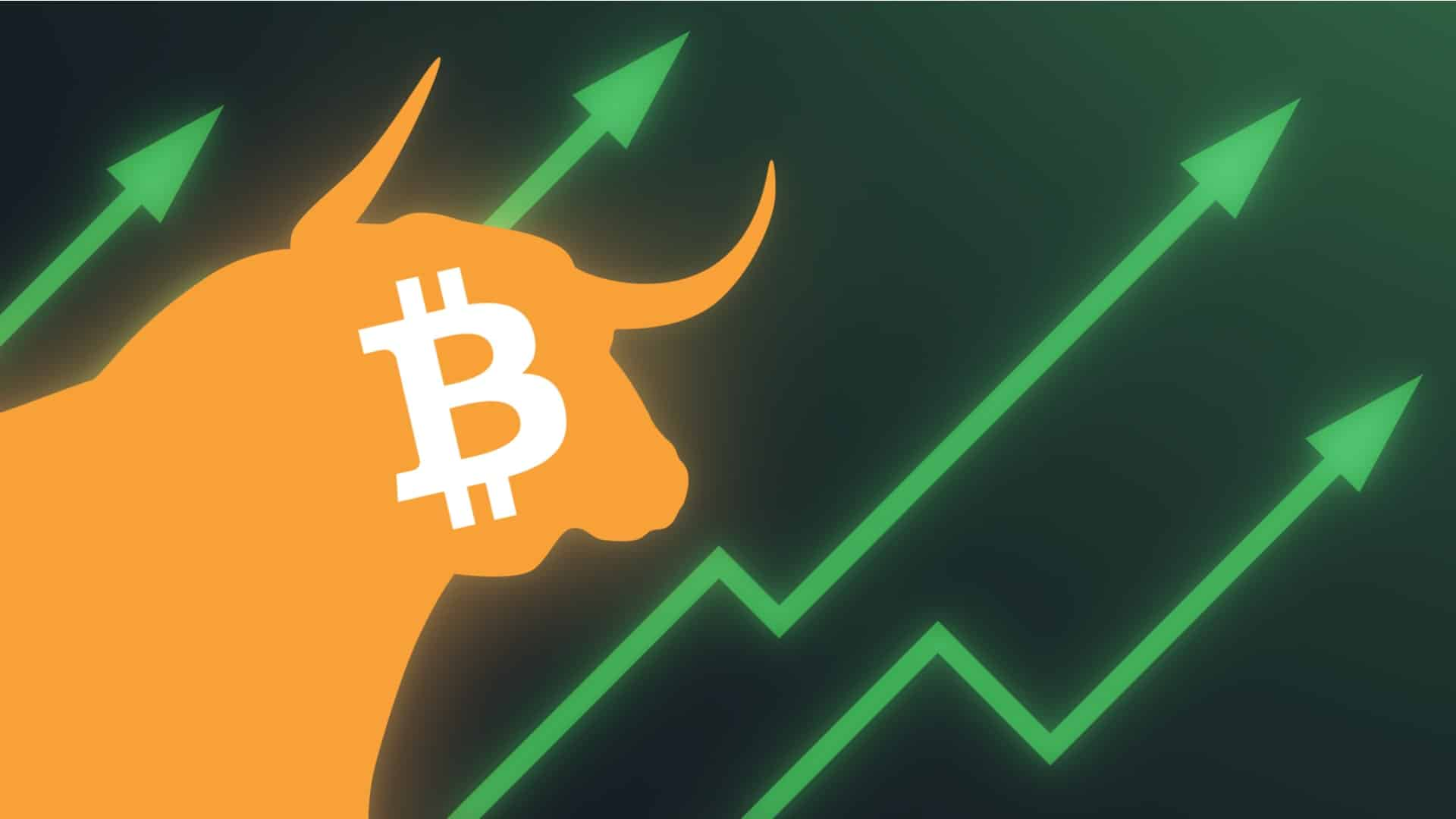 BTC analysis – the price has reached $ 60,000 for a while and the growth is still not over
