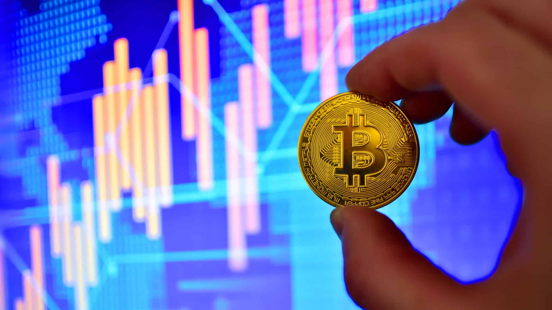 BTC analysis – where is the nearest support for short term correction?