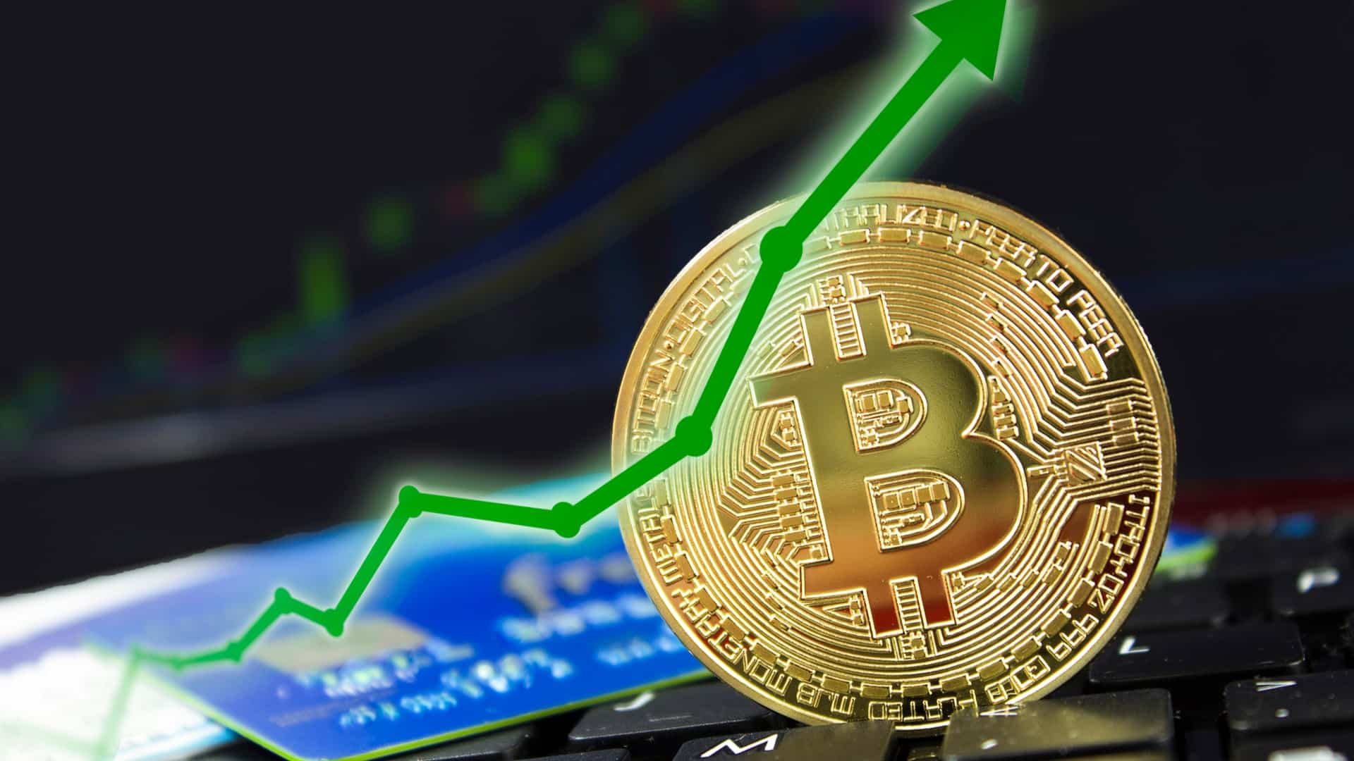 BTC enters the final phase of the bull market, then comes a tough correction