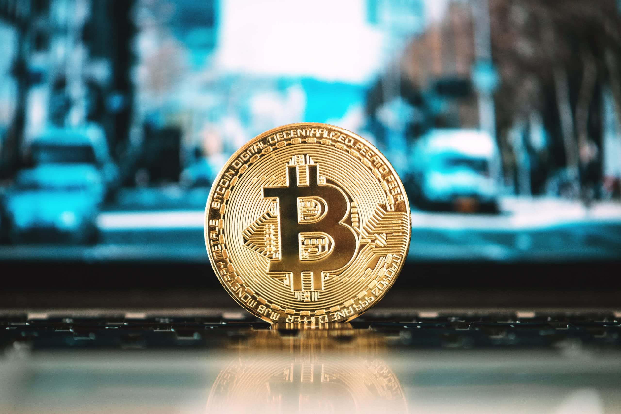 BTC record high in sight?  Massive inflows in BTC investment products